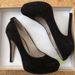 Michael Kors Schuhe High Heels 36,5 Schuhe