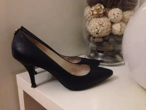 Michael Kors Schuhe High Heels 38