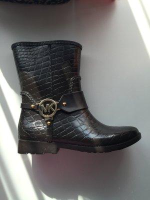 Michael Kors Schuhe in Größe 36