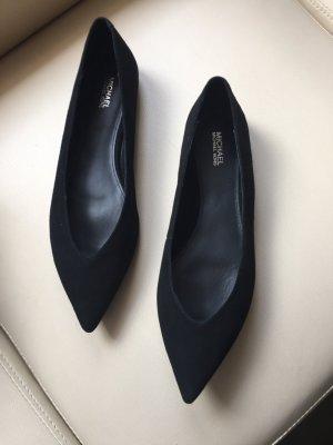 Michael Kors  Schuhe Kizzy Flat