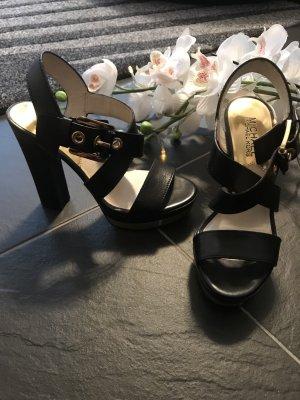 Michael Kors Schuhe neu