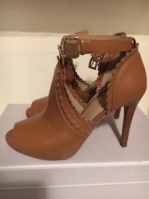 Michael Kors Schuhe Sandalette 37