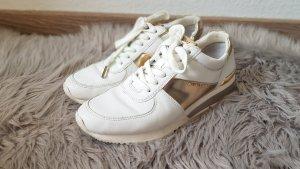 Michael Kors Schuhe Sneaker weiss Gr.39