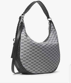 Michael Kors Shoulder Bag black-light grey