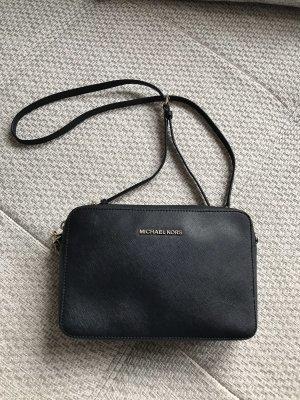 Michael Kors schwarze Tasche
