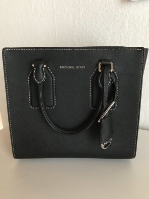 MICHAEL KORS - Selby Medium Satchel Bag