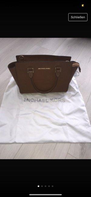 Michael Kors Selma