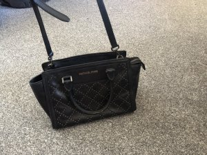 Michael Kors Selma Bag Limited Edition