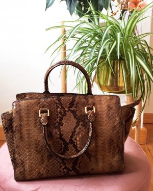 MICHAEL KORS SELMA BAG (original!)