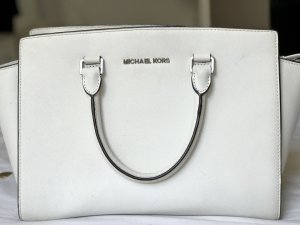 Michael Kors Selma Crossbody Medium