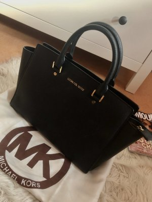 "MICHAEL KORS ""Selma"" Medium"