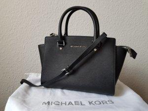 Michael Kors Selma medium