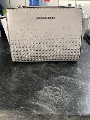 Michael Kors Selmas bag