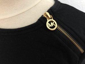 #Michael Kors Shirt