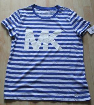 Michael Kors Shirt - Gr. M