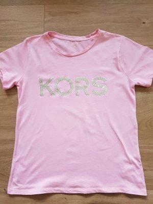 Michael Kors Shirt Gr. S