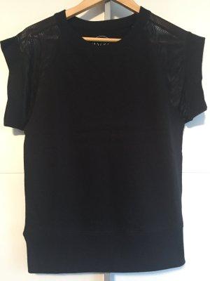 Michael Kors Shirt Shirtpullover