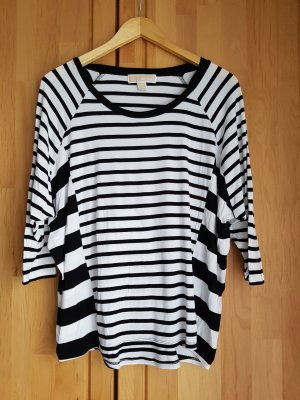 Michael Kors Shirt Tunika Gr. S