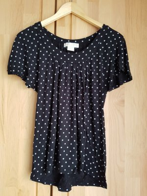 Michael Kors Shirt Tunika Gr. S/P, fällt aus wie S oder Gr. 36
