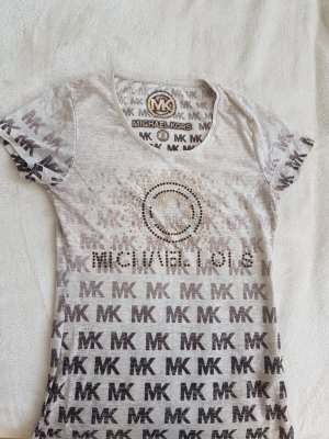 Michael Kors Shirts
