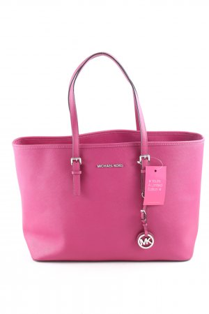 Michael Kors Shopper pink Casual-Look