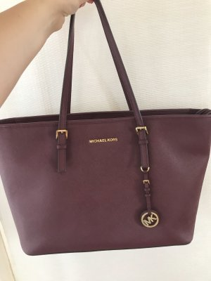 b4fb33ed4637d Michael Kors Second Hand Online Shop