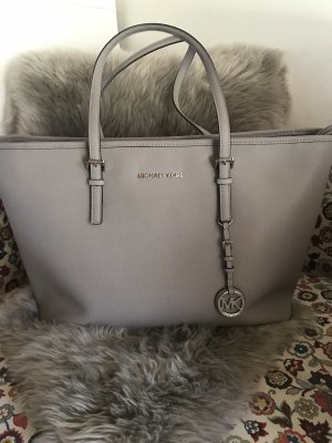 Michael Kors Shopper grey