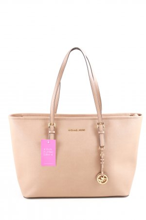 Michael Kors Shopper nude Casual-Look