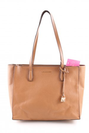 Michael Kors Shopper brun style d'affaires