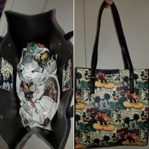 Michael Kors Shopper-bag