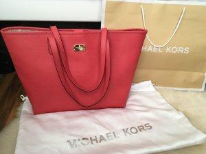 Michael Kors Shopper