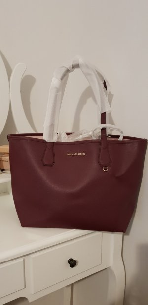 Michael Kors Shopper