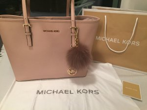 Michael Kors Shopper + Bommel