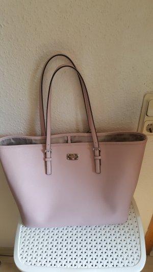 Michael Kors Shopper pink