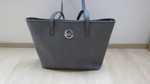 Michael Kors Shopper *grau*