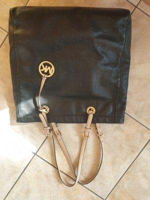 Michael Kors Shopper Handtasche