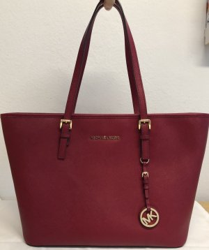 Michael Kors Shopper Jet Set Travel