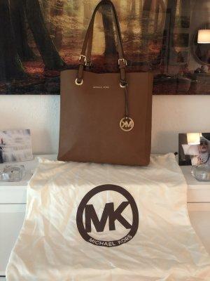 Michael Kors Shopper LG