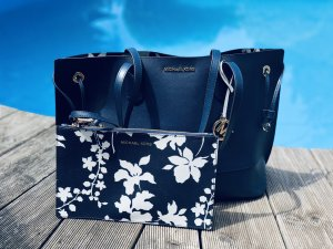 Michael Kors Shopper Limitierte Sommeredition