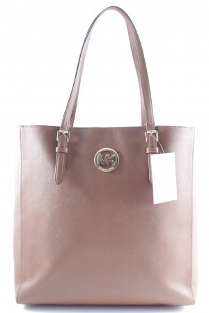 Michael Kors Shopper mehrfarbig Business-Look