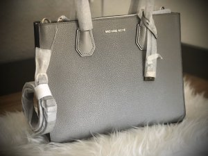 Michael Kors Shopper Mercer Large