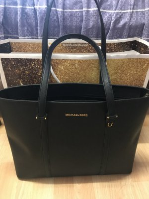 Michael Kors shopper *neu*