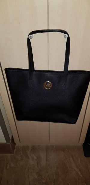 Michael Kors Shopper Original