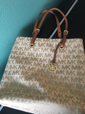 Michael Kors Shopper (Original!