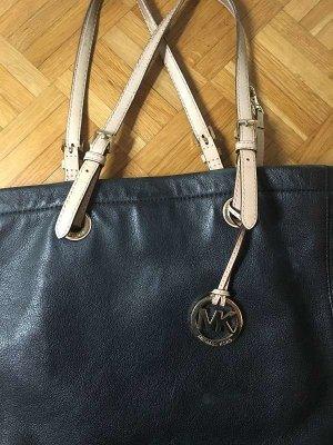 Michael Kors Shopping Bag