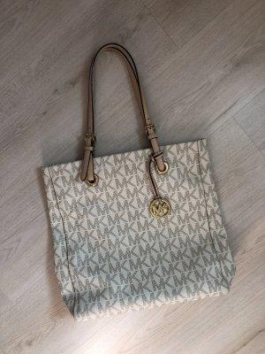 Michael Kors - Shoppingbag