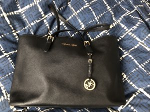 Michael Kors Shoppingbag
