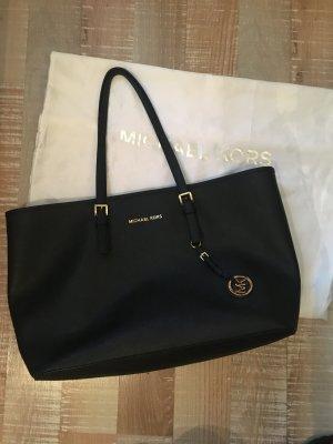 Michael Kors Shoppingbag / Tote