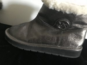 Michael Kors Short Boots