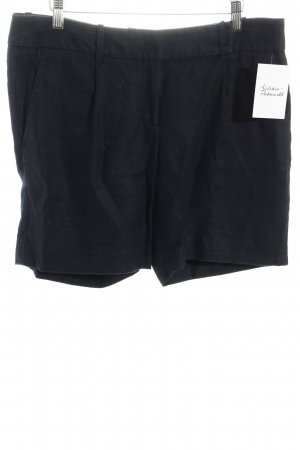 Michael Kors Shorts dunkelblau Casual-Look